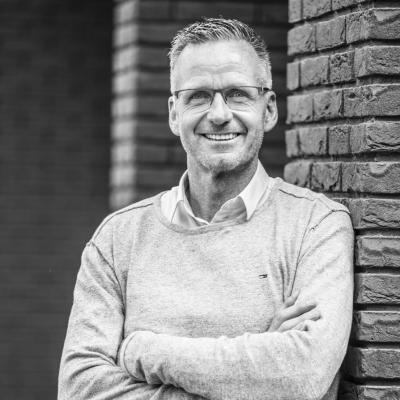 john-van-der-starre-20170512-150234-32893934-01